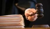 Жительница Волгодонского района признана судом виновной в убийстве своего супруга