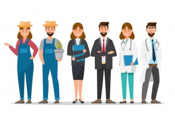 Об изменениях в программе государственной поддержки работодателей при трудоустройстве безработных граждан