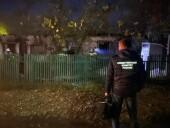Следователи возбудили уголовное дело по факту гибели трех малолетних детей в результате пожара