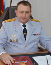 5 октября — День образования службы уголовного розыска России