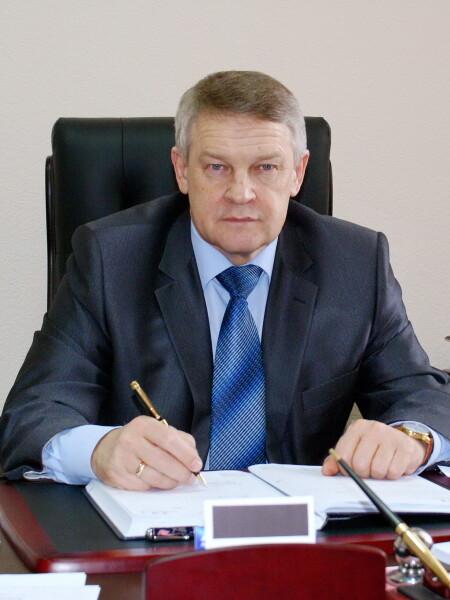 Памяти Владимира Графова