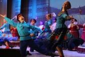 Голос каждого – наша общая победа: «Казачий Дон» примет участие в финале танцевальной лиги онлайн-чемпионата Росатома