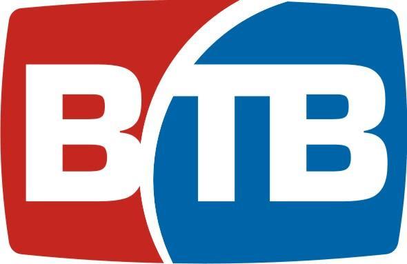 Телекомпания ВТВ